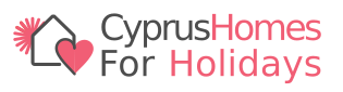 Cyprus Homes 4 Holidays